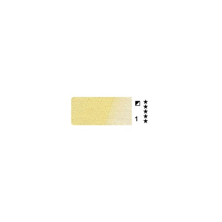 234 Brilliant yellow light farba olejna Norma 35 ml