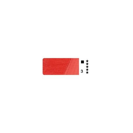 310 Cadmium red light farba olejna Norma 35 ml
