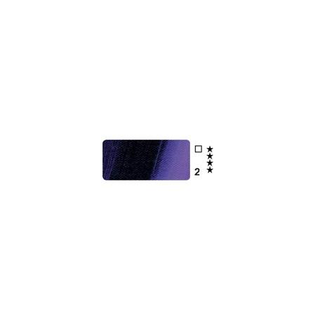 352 Violet dark farba olejna Norma 35 ml