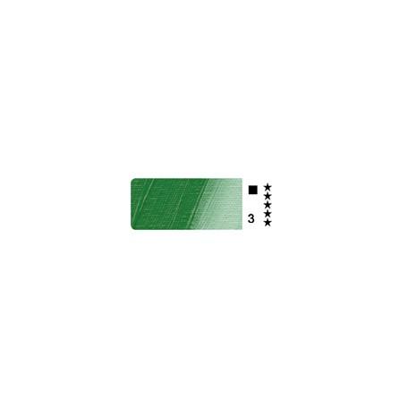 506 Schweinfurt green farba olejna Norma 35 ml