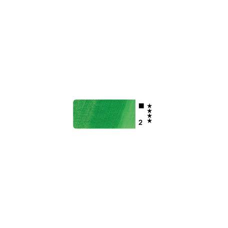 508 Permanent green farba olejna Norma 35 ml