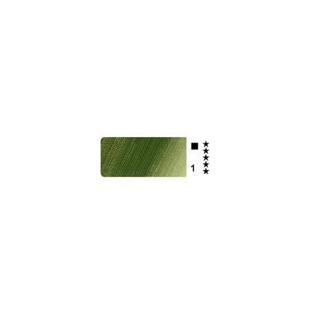 512 Olive green farba olejna Norma 35 ml