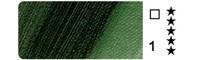 514 Sap green farba olejna Norma 35 ml