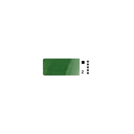 516 Chromium oxide green farba olejna Norma 35 ml