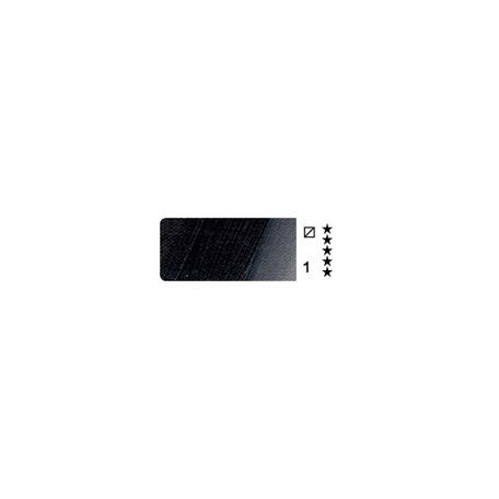 700 Neutral black farba olejna Norma 35 ml
