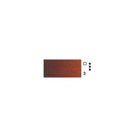378 Transparent oxide red farba olejna Rembrandt 40 ml
