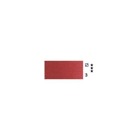 395 Permanent madder medium farba olejna Rembrandt 40 ml