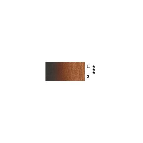 418 Stil de grain brown farba olejna Rembrandt 40 ml