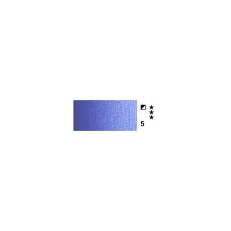 513 Cobalt blue light farba olejna Rembrandt 40 ml