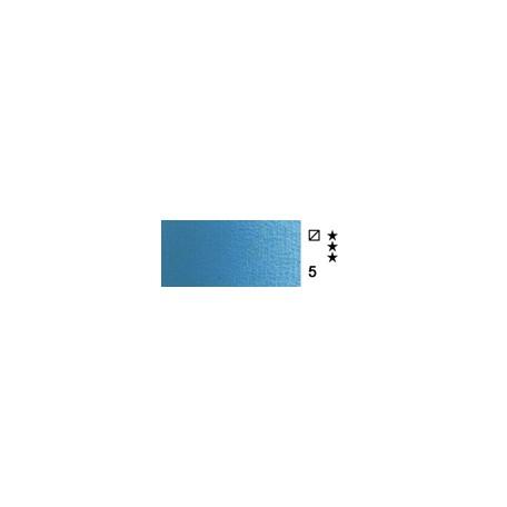 534 Cerulean blue farba olejna Rembrandt 40 ml