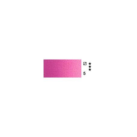 539 CObalt violet farba olejna Rembrandt 40 ml