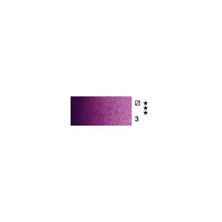 568 Permanent blue violet farba olejna Rembrandt 40 ml