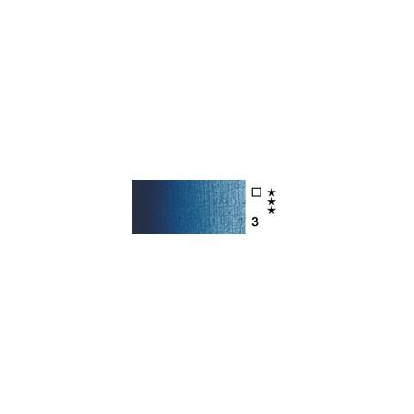 576 Phthalo blue green farba olejna Rembrandt 40 ml