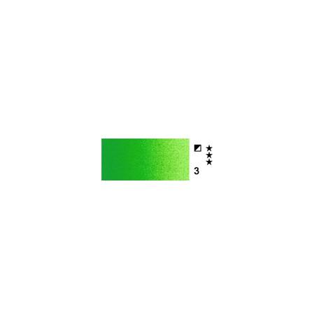 618 Permanent green light farba olejna Rembrandt 40 ml