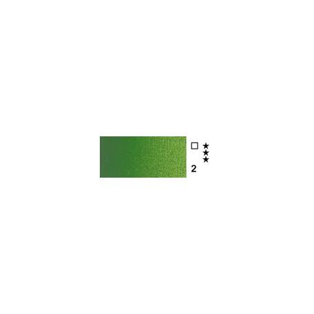 623 Sap green farba olejna Rembrandt 40 ml