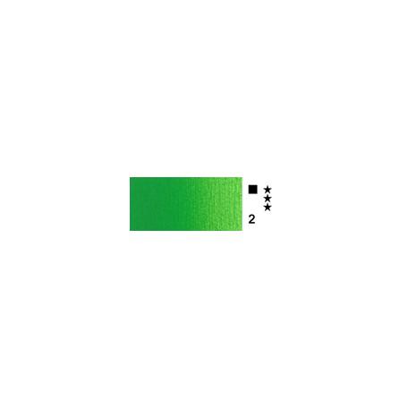 625 Cinnabar green medium farba olejna Rembrandt 40 ml