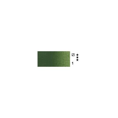 629 Green earth farba olejna Rembrandt 40 ml