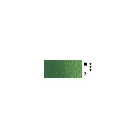 668 Chromium oxide green farba olejna Rembrandt 40 ml