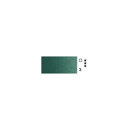 683 Ultramarine green farba olejna Rembrandt 40 ml