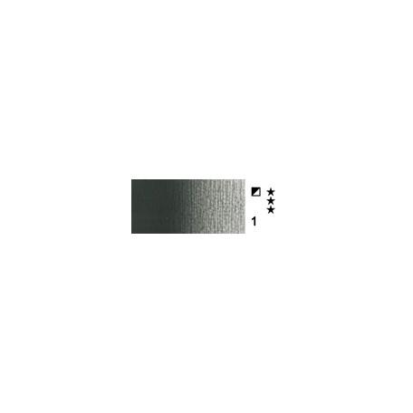 708 Payne's grey farba olejna Rembrandt 40 ml