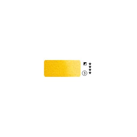 225 Cadmium yellow middle akwarela Horadam III gr