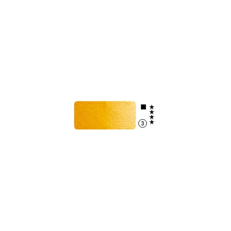 226 Cadmium yellow deep akwarela Horadam III gr