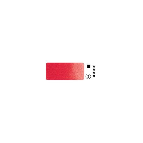 347 Cadmium red middle akwarela Horadam III gr