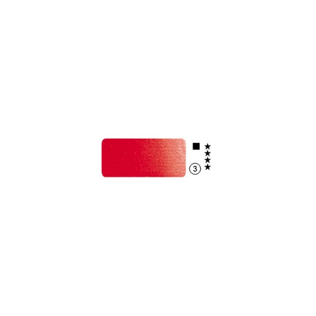 349 Cadmium red light akwarela Horadam III gr