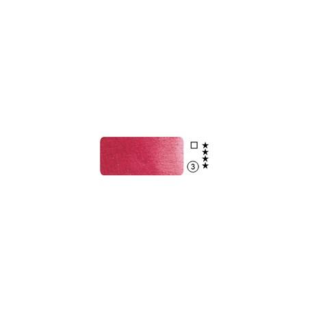 354 Madder red dark akwarela Horadam III gr
