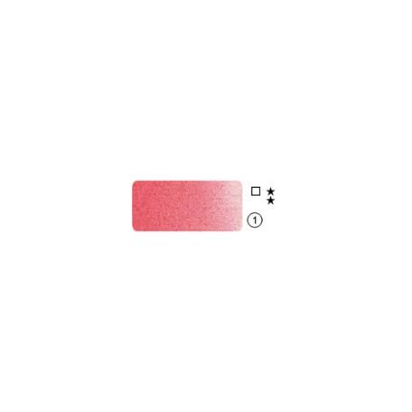 356 Rose madder akwarela Horadam kostka I gr