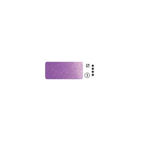 474 Manganese violet akwarela Horadam kostka III gr