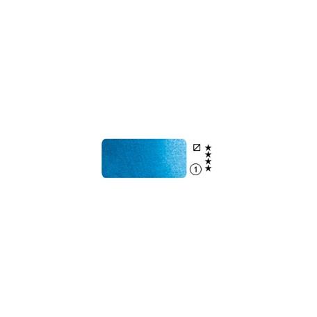 481 Cerulean blue hue akwarela Horadam kostka I gr