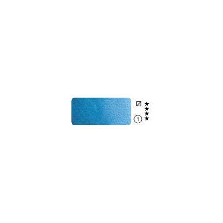 484 Phthalo blue akwarela Horadam kostka I gr