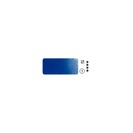 486 Cobalt blue hue akwarela Horadam kostka I gr