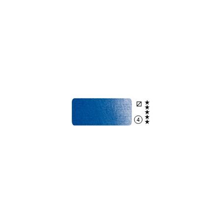 488 Cobalt blue deep akwarela Horadam kostka IV gr