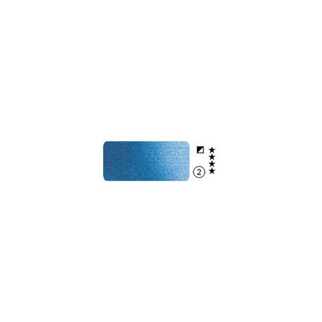 491 Paris blue akwarela Horadam kostka II gr