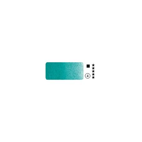 510 Cobalt green turquoise akwarela Horadam kostka IV gr
