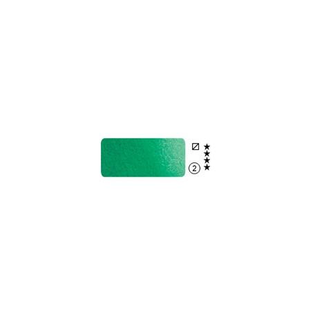 514 Helio green akwarela Horadam kostka II gr