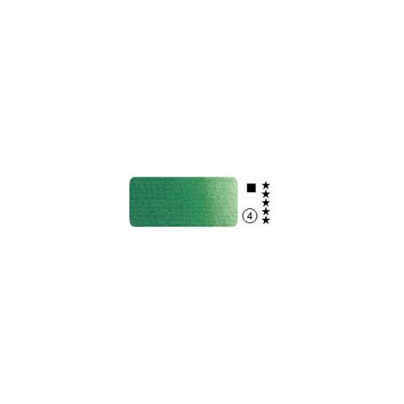 535 Cobalt green pure akwarela Horadam kostka IV gr