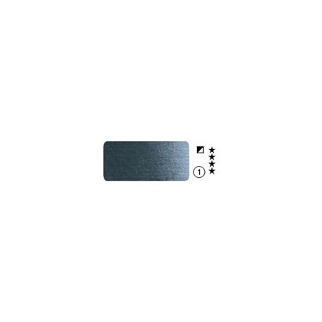 787 Payne's grey bluish akwarela Horadam kostka I gr