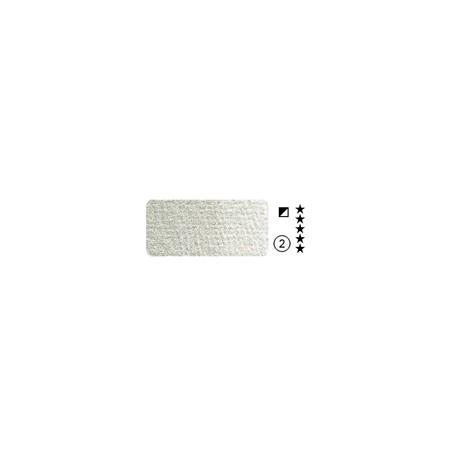 894 Silver metaliczna akwarela Horadam kostka II gr