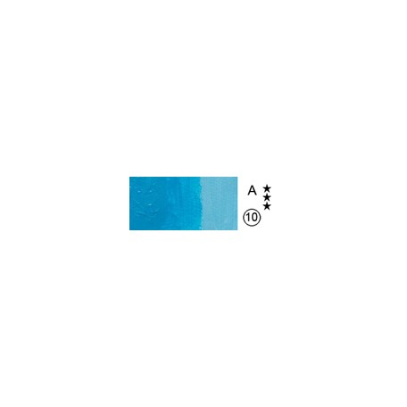 106 Azure blue farba akrylowa Cryla 75 ml