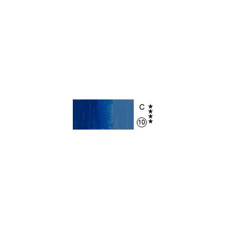 109 Cobalt blue farba akrylowa Cryla 75 ml