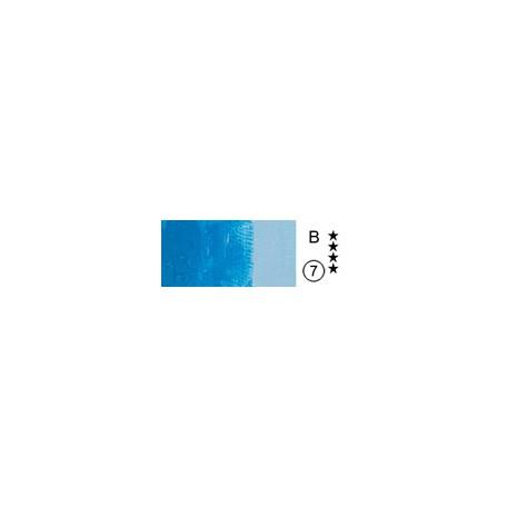 111 Ceruleum farba akrylowa Cryla 75 ml