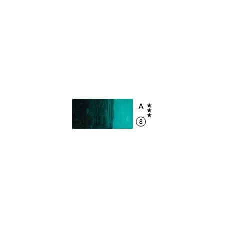 154 Phthalo turquoise farba akrylowa Cryla 75 ml