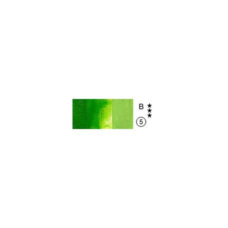 308 Bright green farba akrylowa Cryla 75 ml