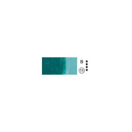 323 Cobalt chromite green farba akrylowa Cryla 75 ml