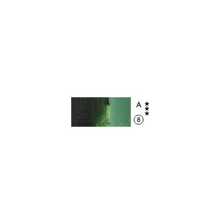 352 Hookers green farba akrylowa Cryla 75 ml