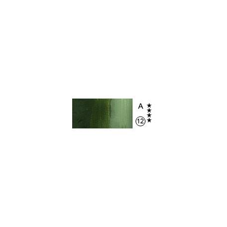 367 Opaque oxide of chromium farba akrylowa Cryla 75 ml