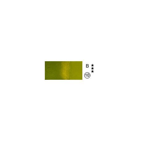 388 yellow green farba akrylowa Cryla 75 ml
